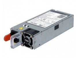 Dell Single Hot Plug Power Supply 750W(1+0)